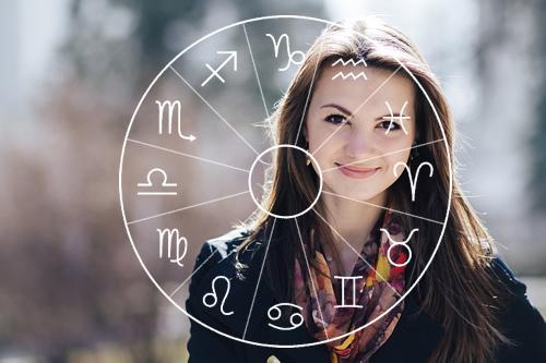 Horoscope du jour