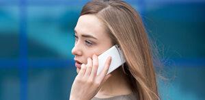 Voyance par téléphone audiotel